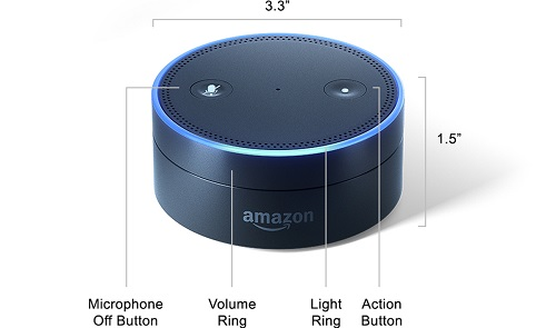 Difference-between-Amazon-Echo-and-Echo-Dot-1