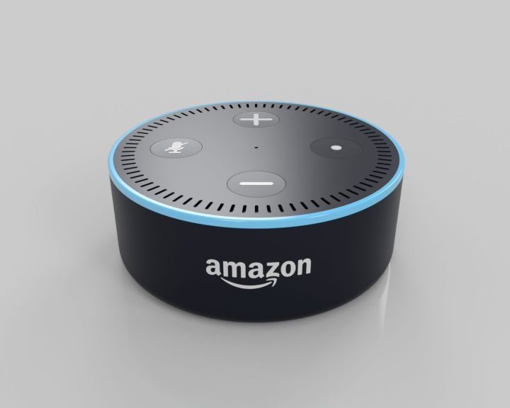 echo-dot-2018-mar-22-01-02-06pm-000-customizedview7632127419-png-3500-3500